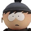 South Park Series 4