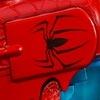 Spider-Man Origins Sonic Web Blaster