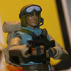 08 SDCC Preview Night: G.I.Joe