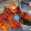 2008 SDCC Day 3: Masters of the Universe