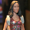 2008 SDCC Round-Up: Mezco HEROES figures