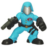 G.I.Joe Combat Heroes Series 1 Hi-Res Images