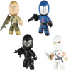 G.I.Joe Mighty Muggs Wave 01