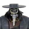 JLU Gotham Criminals Set On Sale Now