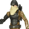 G.I.Joe Previews Exclusive Cobra Desert Assualt Hi-Res Images
