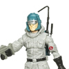 G.I.Joe Previews Exclusive Cobra Arctic Assualt Squad Hi-Res Images
