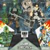 G.I.Joe Comic 2-Pack Wave 6 Hi-Res Images