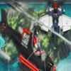 G.I.Joe Vehicles Wave 3 Hi-Res Images
