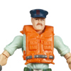 G.I.Joe TRU Exclusive Sea Command 3-Pack Images