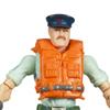 G.I.Joe TRU Exclusive Sea Command 3-Pack Images
