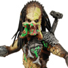 NECA Releases Images of AVP: Requiem Series 4 Action Figures