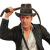 Indiana Jones Figure Bank