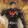 DC Universe Classics Series 4 Packaged Images