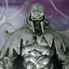 Spawn: Book Of The Dead w/Exclusive Spawn Figure