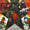 G.I.Joe Comic 2-Packs Wave 7 Hi-Res Images