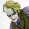 The Dark Knight Joker ArtFX Statue