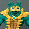 Masters Of The Universe Classics Update