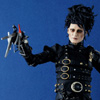 Edward Scissorhands 12