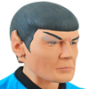 Star Trek Ultimate Quarter-Scale Spock Figure