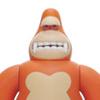 King Ken Series 1 Figures
