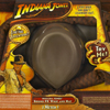 Indiana Jones Role-Play FX Whip & Hat