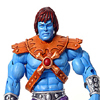 2009 NYCC Exclusive MOTUC Faker Revealed