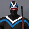 DC Universe Classic Wave 8 Hi-Res Images
