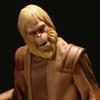 Dr. Zaius Premium Format Figure