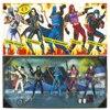 New G.I.Joe Cobra 5 Figure Boxset