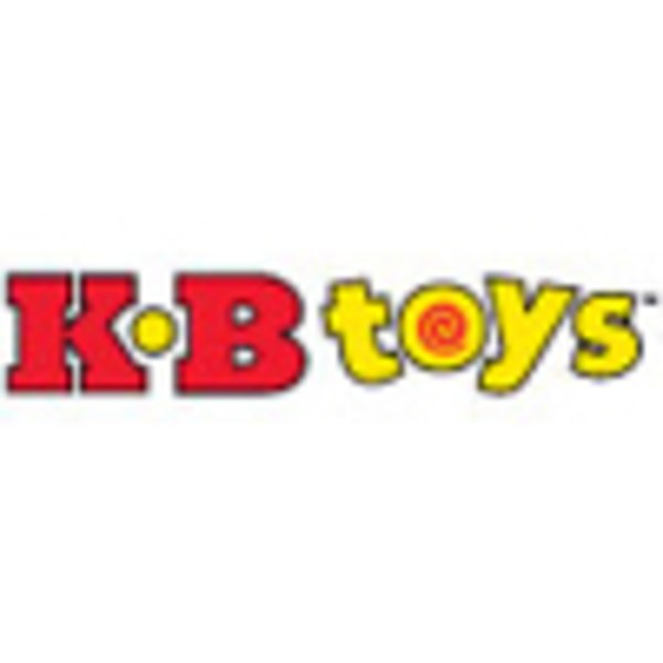 The Return Of KB Toys - New Details From Playcon