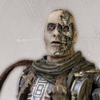 Terminator: Salvation Products From DC Direct