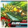 Target Exclusives G.I.Joe Python & Tiger Force Vehicles