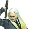 Hellboy II Golden Army Prince Mini-Bust