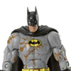 New DC Universe Classics Two-Packs