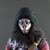 Planet of the Apes - 12 inches Gorilla Soldier Collectible Figure