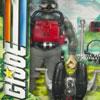 Wave 5 G.I.Joe 12