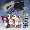 Arkham Asylum Poker Set