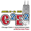 2010 NYCC Date & New Chicago Comic Con Announced
