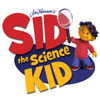 Hasbro and the Jim Henson Company Team to Introduce Wide Range of Toys and Games Based on Sid the Science Kid