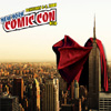 Join Us Here Starting Tomorrow For New York Comic Con Coverage