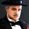 Don Vito Corleone - The Godfather Sideshow Exclusive Edition 12