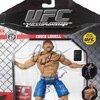 Jakks & UFC To Auction Autographed Chuck Liddell Figure