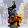DC Direct Solicitations For October 2009