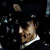 Hot Toys Previews 'The Joker: Police Officer Version'