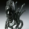 Alien Super Deformed Vinyl Figure