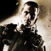 """Terminator: Salvation 12"""" John Connor Figure"""