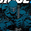 G.I.Joe #3 From IDW Preview