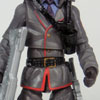 G.I.Joe: Rise Of Cobra Destro With Mask Revealed