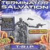 Terminator Salvation 3.75