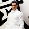 1/6 Scale Bruce Lee -